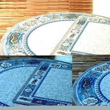 solid navy round rug navy blue round rug navy blue round rug round rugs blue woven