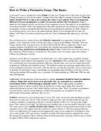 gun law debate essay topic edu essay