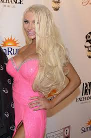 Courtney Stodden Courtney Stodden Pinterest Courtney stodden