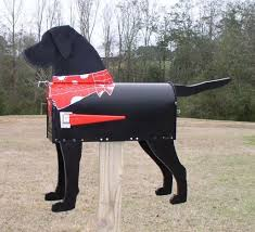 cool mailboxes for sale. Cool Ideas About Unique Mailboxes On Pinterest \u2013 Cheap Modern Home For Sale A