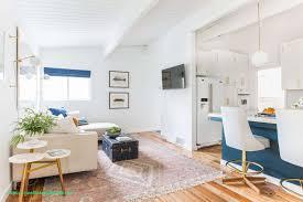 courses interior design. Wonderful Courses Interior Decorating Courses In Europe Awesome Alluring Design  Panies