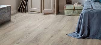 quick step livyn luxury vinyl tile