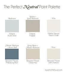 Fresh 40 Martha Stewart Interior Paint Color Chart For