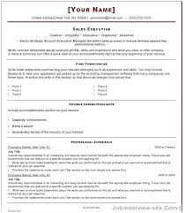 Most Professional Resume Format Resume Format For Job Interview Ms
