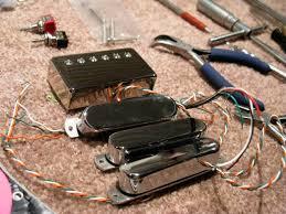 xhefri s guitars custom guitar wiring xhefriguitars com plusjpegs custom build 12 09 build2