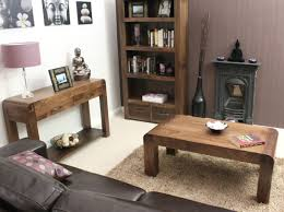 The Range Living Room Furniture Shiro Walnut New Range Of Furniture Lpc Furniture