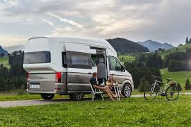 2018 volkswagen california xxl. modren california the new vw california xxl to 2018 volkswagen california xxl