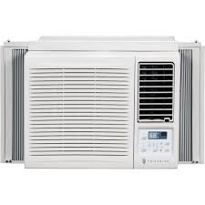 air conditioning window. amazon.com: cp06f10 6,000 btu compact programable air conditioner: home \u0026 kitchen conditioning window