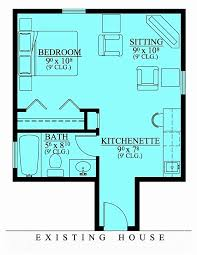 master bedroom addition cost unique ranch home addition plans awesome master suite over garage plans and