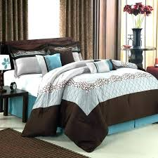 brown and blue bedding brown and blue bedding blue and brown bedding full size of bedding and brown bedding sets blue bedding sets blue chocolate brown and