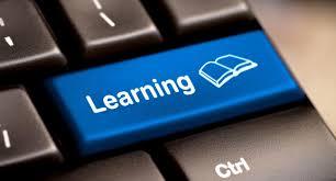moocs john mcgrath the integrity of online learning