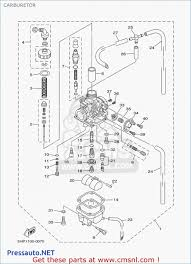 Ttr wiring diagram download free printable of maytag centennial dryer yamaha it490 diagrams motor outboard pdf
