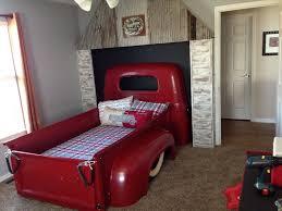 boys bedroom furniture ideas. best 25 toddler boy bedrooms ideas on pinterest room rooms and diy boys bedroom furniture n