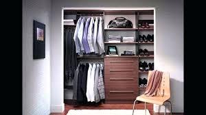 bedroom closet organization ideas small bedroom closet design ideas creative small bedroom closet ideas diy bedroom