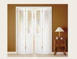 internal bifold doors google search
