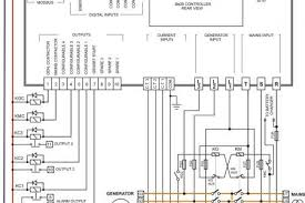 125 f taotao wiring diagrams wiring diagrams taotao 250cc atv wiring diagram at Tao Tao 125 Wiring Diagram