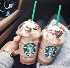 starbucks drinks tumblr. Fine Tumblr Starbucks Drinks Tumblr  Google Search On Starbucks Drinks Tumblr Pinterest