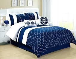 queen navy blue comforter set beautiful idea navy blue comforter sets queen quilt set king and