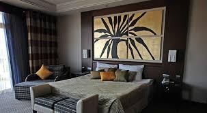 large framed wall art for living room