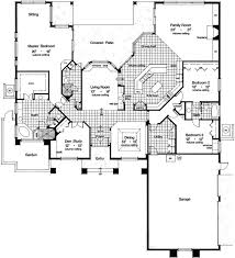 surprising idea ranch house plans with sunken living room 9 17 best images about new house
