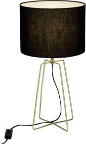 Tafellamp Energielabel Afhankelijk Van De Lamp Brilliant Grigory