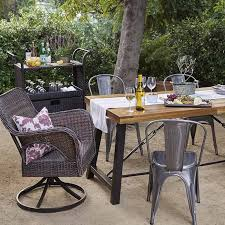 Modern Outdoor Furniture Miami Stunning Patio Furniture Walmart