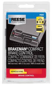 reese within brakeman compact wiring diagram wordoflife me Reese Wiring Diagram amazon com reese towpower 74642 brakeman timed compact brake at wiring diagram reese wiring diagram