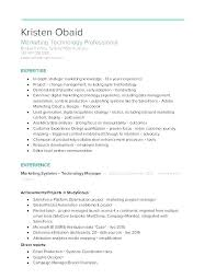 Free Resume Templates Examples Resume Letter Directory Free Resume ...