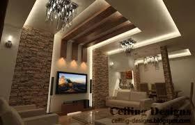 Modern Interior Decoration Living Room Ceiling Design Ideas Home Living Room Ceiling Interior Design Photos
