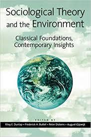 essay business management natural resource