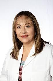 Edna I. Robles Rivera - Salus
