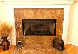 marble slab for fireplace hearth gas fireplace with marble tile marble slab fireplace hearth