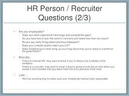 Resume That Get You Hired Download Resumes Simply Upload