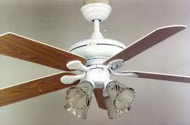 hamilton ceiling fan remote ceiling fan remote control kit installation home design ideas hampton breeze ceiling