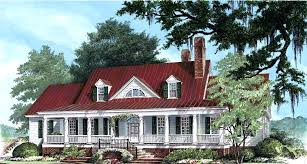 here to see an even larger picture home plans metal roof here to see an even larger picture home plans metal roof