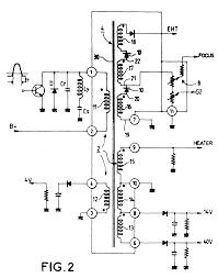 Buck boost transformer wiring diagram wiring solutions