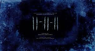 Watch 11-11-11 Movie Online Without Downloading or Buffering At Freefullmovies.us