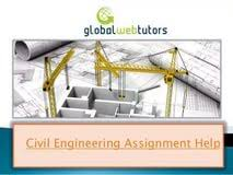 industrial engineering homework help acirc get professional help university of california san diego mfa creative writing