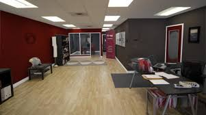 paint colors office. best paint colors office y