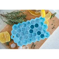 Decorative Ice Cube Trays Decorative Ice Cubes Wayfair 38