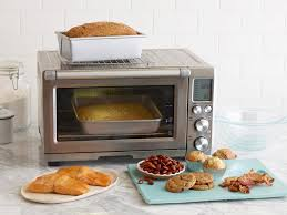 13 reasons you re underestimating your toaster oven