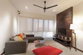 tv wall mount designs for living room. view in gallery tv wall mount designs for living room u