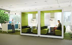 innovative office furniture. Max Is The UK Arm Of Mikomax, A Polish Manufacturer Innovative Office Furniture, Managed By Barry Foley. Furniture R