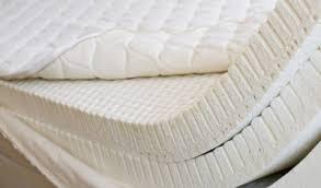 denver mattress doctorand 39 s choice. savvy_rest_mattress denver mattress doctorand 39 s choice