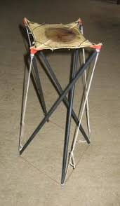 tensegrity furniture. 4 Strut Tensegrity Prism Using Four Twelve Foot Poles And Very Strong Cables By WVHammockmaker Furniture