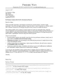 Informational Interview Request Email Cover Letter For Interview Cover Letter For Interview Informational