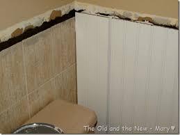 bathroom wall tile bathroom tile