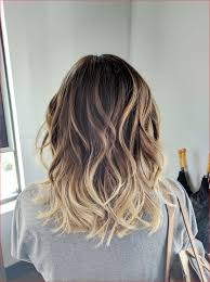 Top Aveda Full Spectrum Hair Color Images Of Hair Color