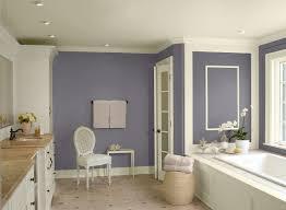 Paint Colours For Bathroom Purple Bathroom Ideas Glamorous Purple Bathroom Paint Colour