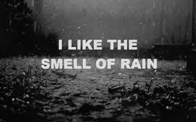 Beautiful Quotes On Rain And Love Best Of Love Hair Quote Black And White Text Perfection Happy Fashion Eyes